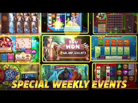 Игровые аппараты шпиль продам бизнес интернет игровые автоматы