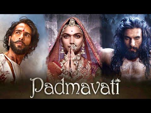 deepika-padukone-&-ranveer-singh-latest-hindi-full-movie-|-shahid-kapoor,-aditi-rao-hydari