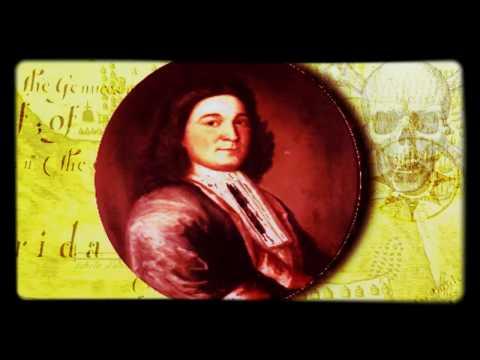 William Phips Buscador de Tesoros (Alejandro Dolina)