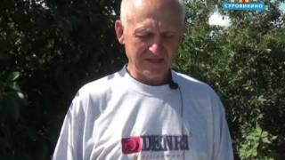 видео Сорта черешни для Урала описание с фото