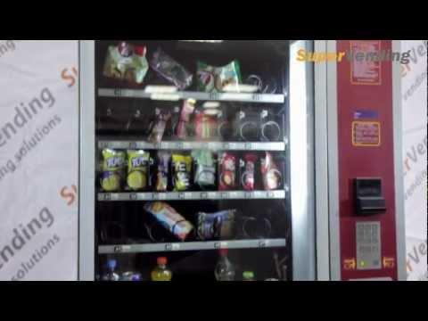 Unicum Foodbox