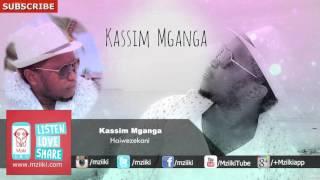Haiwezekani | Kassim Mganga | Official Audio