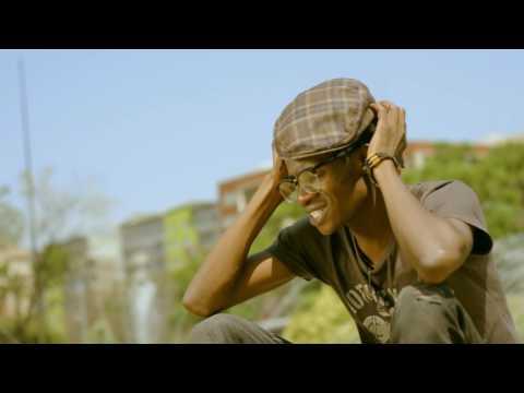 Nzvimbo   Tocky Vibes offical video