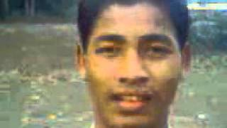 Soniye Hiriye (Tone Mix) - Dj Haripada. wWw.AnupamLoveNabagita.coM