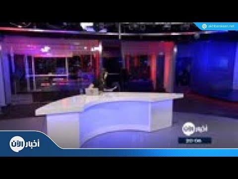 داعش يفرج عن 6 من مخطوفي السويداء  - نشر قبل 7 ساعة