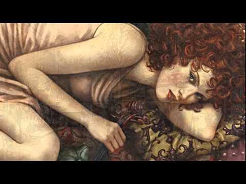 Jacques Brel - Mon Merveilleux Amour. by MusicaGradevole
