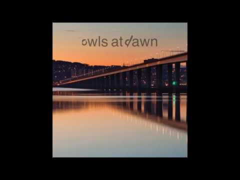 """The Metamodern Condition"" - Owls at Dawn, Episode 32"