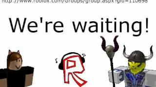 Roblox-Fm - RoPod Cast 3