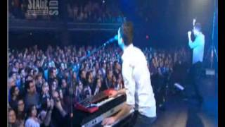KEANE ACL Live , Austin, TX, USA Jan 17, 2013 (Full Concert)