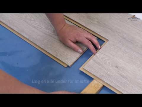 parador golv buzzpls com. Black Bedroom Furniture Sets. Home Design Ideas