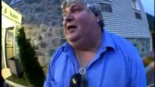 Don Vito: Freaking Out!