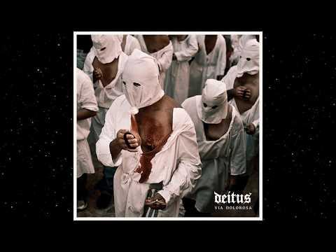 Deitus - Via Dolorosa (Full Album Premiere) Mp3