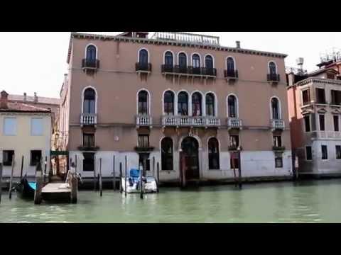 «La mia bella Italia  Venezia»