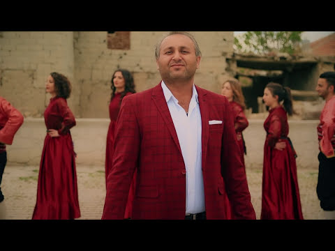 UĞUR AKGÜL - ELLİK 2017 GOLD YAPIM HD