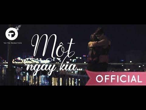 [Phim Ngắn Valentine] MỘT NGÀY KIA (Official) - Tim Tím Production