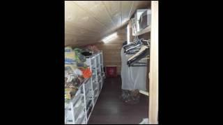 видео Недвижимость в Электрогорске