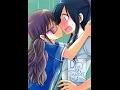Dear My Teacher 5.1 - Yuri Manga