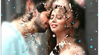 Gambar cover Pyaar perama kadhal new song
