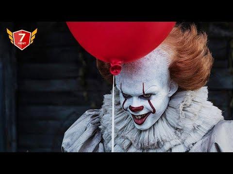 10 Film Adaptasi Novel Stephen King Termasuk Film IT