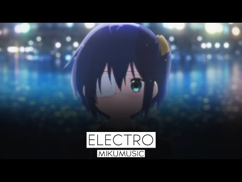 HD Electro: Owl City - Fireflies (SMLE Remix)
