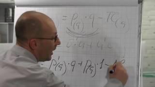 6. Понятие функции. Виды функций. Функции в экономике и финансах.