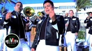 Banda Tierra Sagrada - Mafioso Enamorado (Video Oficial)(Banda Tierra Sagrada síguela en: Twitter: @tierrasagrada1 Instagram: @bandatierrasagrada Facebook: Banda Tierra Sagrada Remex Music / Discos Sabinas ..., 2012-04-20T21:57:01.000Z)