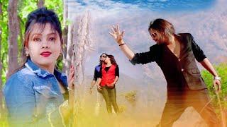 New Best Nagpuri Video Song 2020    Kumar Pritam Suman Gupta    Superhit Nagpuri Song    Chahona