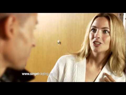 Dejting på nätet - träffa kärleken på Singel i Sverige - Singel i Sverige