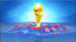 מונדיאל 2018-שלב הבתים-מי ינצח ומי יפסיד!
