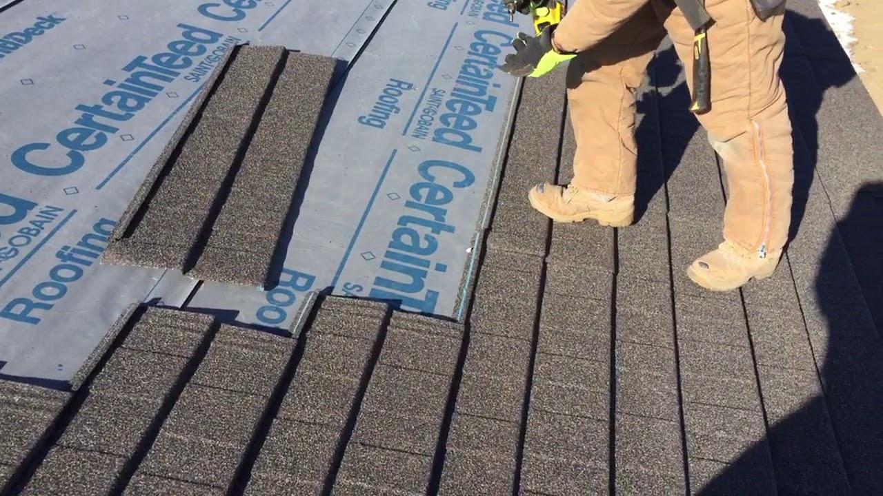 Terrabella Stone Coated Steel Roofing Installation Panel