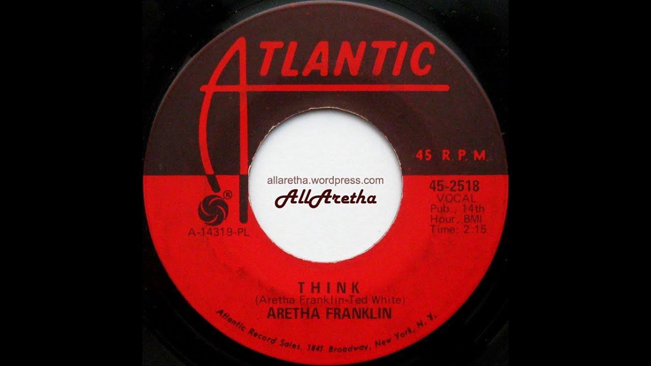aretha-franklin-think-you-send-me-7-1968-arethaall