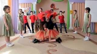 "Download Танец ""Возвращайтесь..."" Mp3 and Videos"