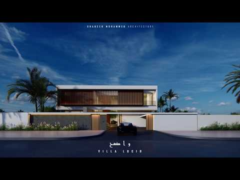 wadh- -villa-lucid- -shabeeb-mohammed-architecture- -modern-house