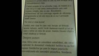 iRiver Story eBook reader