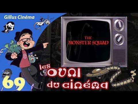 monster-squad---les-ovni-du-cinéma-69