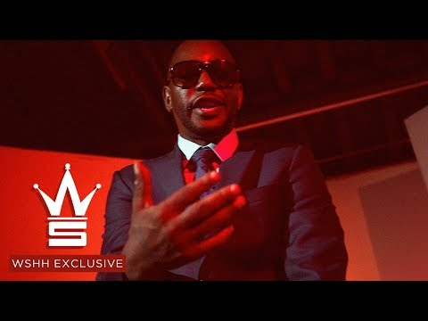 """Cam'ron Feat. Don Q """"Hello"""" (WSHH Exclusive - Official Music Video)"""