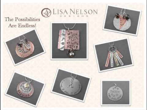 Lisa Nelson Designs Retail Partnership