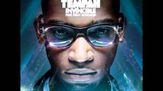Invincible Tinie Tempah ft. Kelly Rowland Instrumental