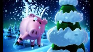 Связной Банк - Зима в Мире Денег(, 2011-11-25T08:20:30.000Z)