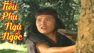 Thần Cây Và Gã Tiều Phu Ngu Ngốc - Phim Cổ Tích Việt Nam Xưa , Chuyện Cổ Tích Hay Nhất