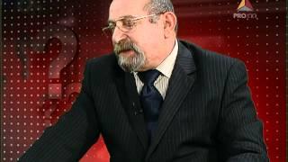 Вопрос с пристрастием - 04.04.2012 - Александр Протектор