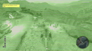 Tom Clancy's Ghost Recon Wildlands - Campaign Solo Mode - Pucara's Province #Part 2
