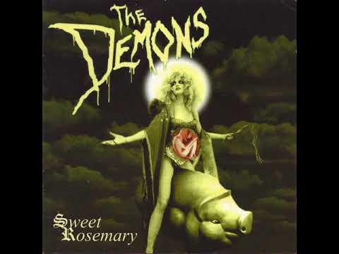MetalRus.ru (Sympho Black Metal). THE DEMONS -
