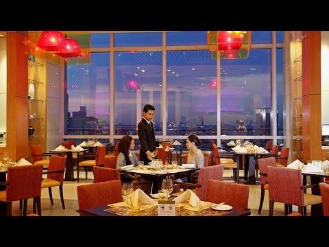 Restaurant à Ariana Tunisie - Bonnes-adresses.tn