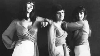 Reparata and the Delrons - Mama