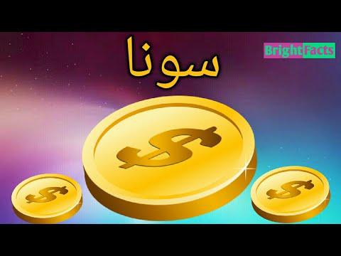 Top 10 Gold Producing Countries Urdu Hindi