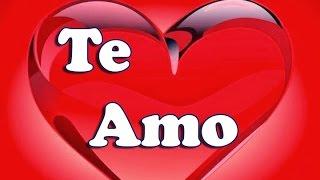 BALADAS ROMANTICAS 2017 - Canciones Románticas de Amor y Videos de Musica Romantica