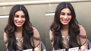 Mouni Roy looks so Changed and unbelievably Plastic after too many Surgeries to her Face went wrong