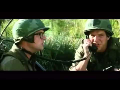 Military Backpack Radio Documentary (History Day 2005) - YouTube