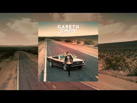 Gareth Emery feat. Gavin Beach - Eye Of The Storm